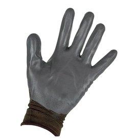 ATLAS Nitrile Tough Gloves Large