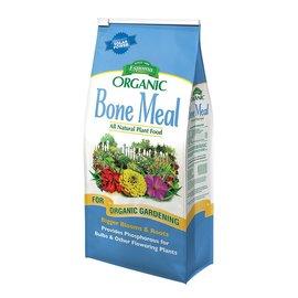 Espoma Espoma Bone Meal 4.5 lb
