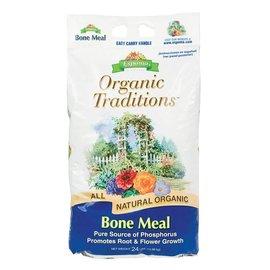 Espoma Espoma Bone Meal, 24 lb