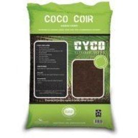 CYCO CYCO Coco Coir 50 L