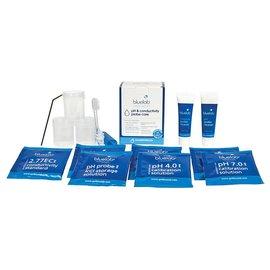 Bluelab Bluelab Probe Care Kit, pH and Conductivity