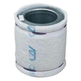 Can-Filters Can-Filters Can 33 without Flange 200 cfm