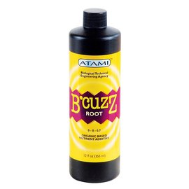 Atami Bcuzz Root Stimulator 12 oz