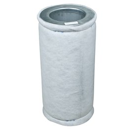 Can-Filters Can-Filter 66 w/o Flange, 412 cfm