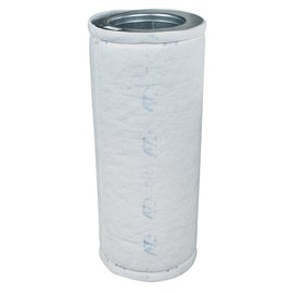 Can-Filters Can-Filter 100 w/o Flange, 840 cfm
