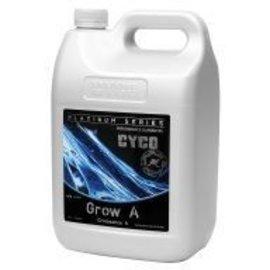 CYCO CYCO Grow A 5 L