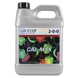 Grotek Grotek Cal-Max L