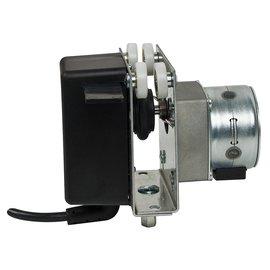 Gualala Robotics LightRail 3.5 IntelliDrive Replacement Motor