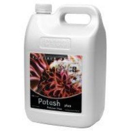 CYCO CYCO Potash Plus 5 L