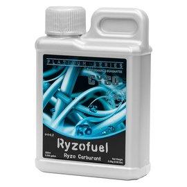 CYCO CYCO Ryzofuel 250 mL