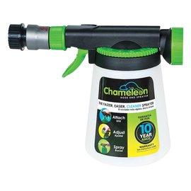 Chameleon Sprayer 36 oz