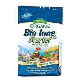 Espoma Espoma Bio-tone Starter Plus 4 lb