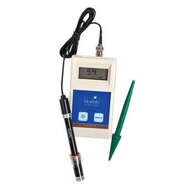 Bluelab Bluelab Soil pH Meter with Probe