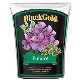 Black Gold Black Gold Pumice 4 qt