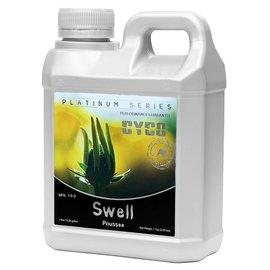 CYCO CYCO Swell L