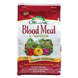 Espoma Espoma Blood Meal, 3.5 lb