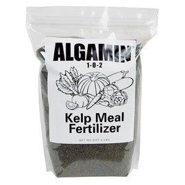 Algamin Kelp Meal 5 lb