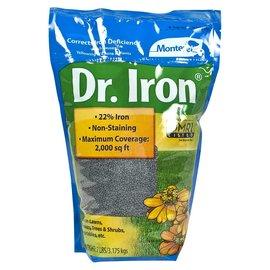 Monterey Monterey Dr. Iron, 7 lb