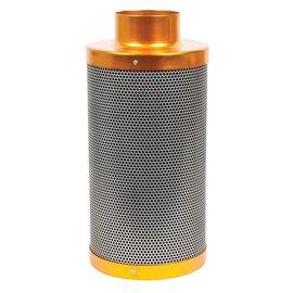 DuraBreeze DuraBreeze Lite Carbon Filter 4 x 16 225 cfm