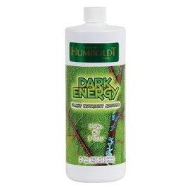 Amhydro AmHydro Dark Energy qt