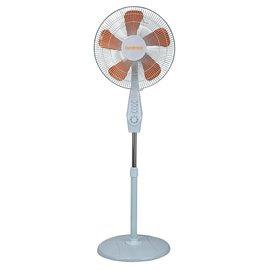 DuraBreeze DuraBreeze Pedestal Fan, 16 inch
