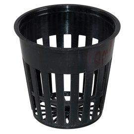 Daisy Flex Net Pot, 2