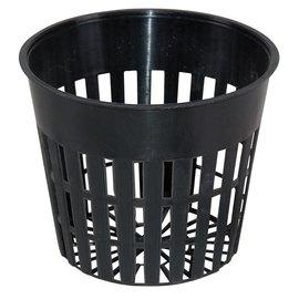 """Daisy Flex Net Pot, 3 """""""