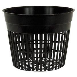 """Daisy Flex Net Pot, 5"""""""