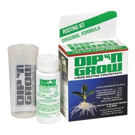 Dip 'N' Grow DipN Grow 2 oz