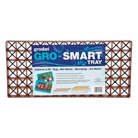 Grodan GRODAN Gro-Smart Tray