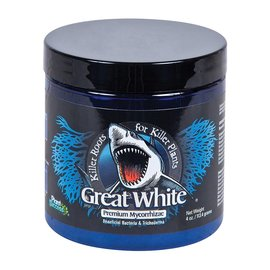 Plant Revolution Inc Plant Success Great White, 4 oz