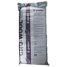 Grodan GRODAN GRO-WOOL 45 lb