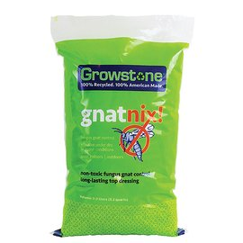 Growstone Growstone Gnat Nix 9 L