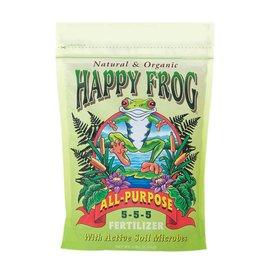 Fox Farm Happy Frog All Purpose 4 lb