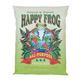 Fox Farm Happy Frog All Purpose 18 lb