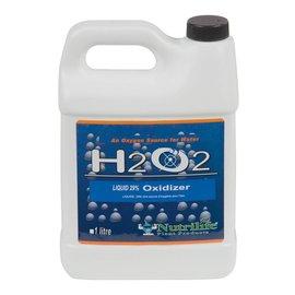 Nutrilife Nutrilife H2O2 L