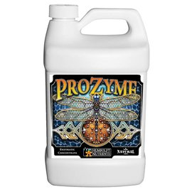 Humboldt Nutrients ProZymE, gal