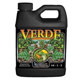 Humboldt Nutrients Verde, qt