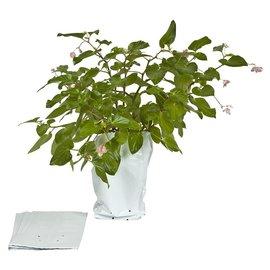 Sunleaves Sunleaves Grow Bags, 3 gal, 100 Pack