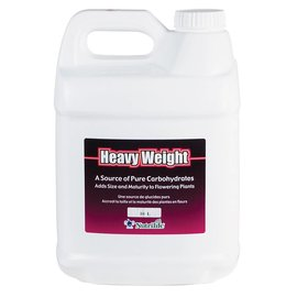 Nutrilife Nutrilife Heavy Weight 10 L