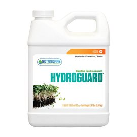 Botanicare Botanicare Hydroguard qt