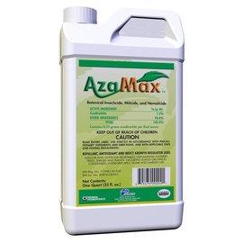 General Hydroponics General Hydroponics AzaMax qt