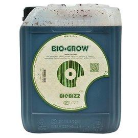 BioBizz BioBizz Bio-Grow, 5 L
