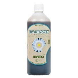 BioBizz BioBizz Bio-Heaven, L