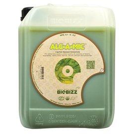 BioBizz BioBizz Alg-A-Mic, 5 L