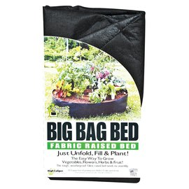 Smart Pot Smart Pot Big Bag Bed