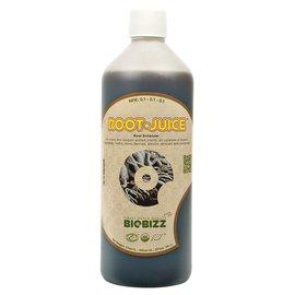 BioBizz BioBizz Root-Juice, L