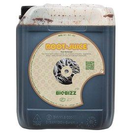BioBizz BioBizz Root-Juice, 5 L