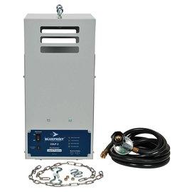 Blueprint Blueprint Controllers CO2 Generator LP, CGLP-2