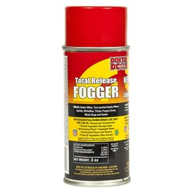 Doktor Doom Doktor Doom Total Release Fogger, 3 oz